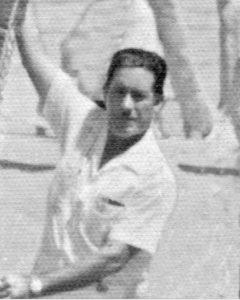 Vicente Iñiguez Rodriguez